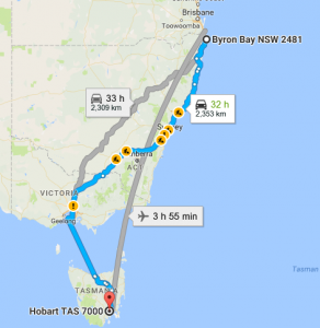 byron-bay-to-hobart-removalists