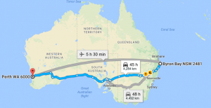 byron-bay-to-perth-removalists