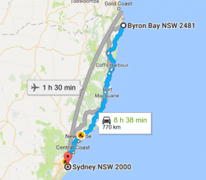 byron-bay-to-sydney-removalists