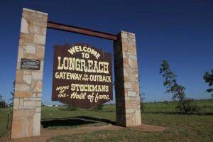 longreach-removalists
