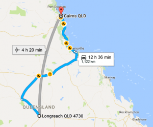 longreach-to-cairns-removalists