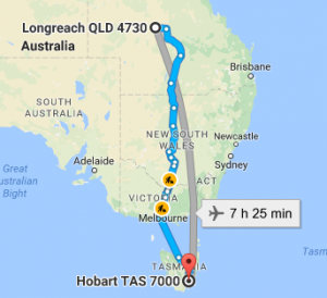 longreach-to-hobart-removalists