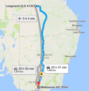 longreach-to-melbourne-removalists