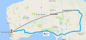 longreach-to-perth-removalists