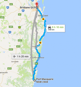 Port Macquarie-to-Brisbane-Removalists