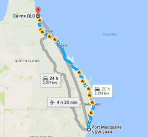 port-macquarie-to-cairns-removalists