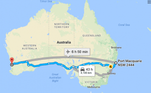 Port Macquarie-to-Perth-Removalists