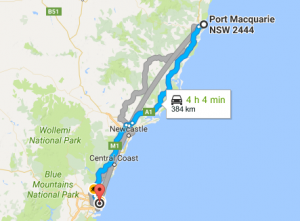 Port Macquarie-to-Sydney-Removalists