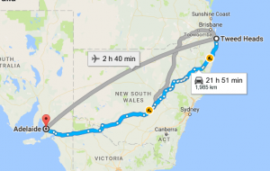 Tweed-Heads-to-Adelaide-Removalists