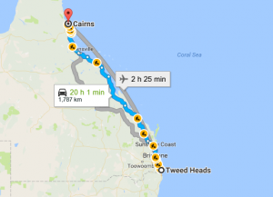 tweed-heads-to-cairns-removalists
