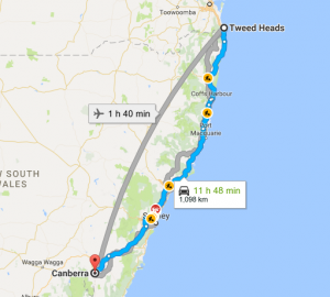 tweed-heads-to-canberra-removalists