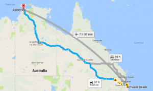 tweed-heads-to-darwin-removalists
