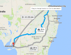 rockhampton-to-adelaide-removalists