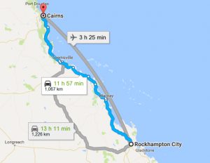 rockhampton-to-cairns-removalists