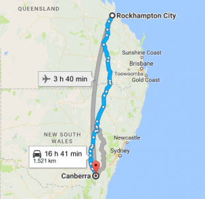 rockhampton-to-canberra-removalists
