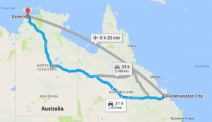rockhampton-to-darwin-removalists
