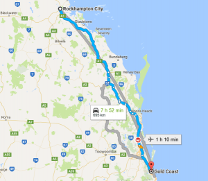 rockhampton-to-gold-coast-removalists
