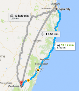 logan-to-canberra-removalists