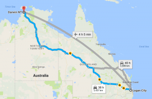 logan-to-darwin-removalists