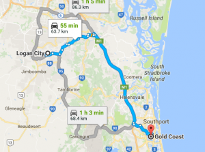 logan-to-gold-coast-removalists