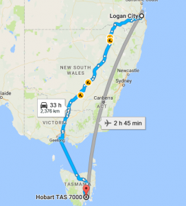 logan-to-hobart-removalists