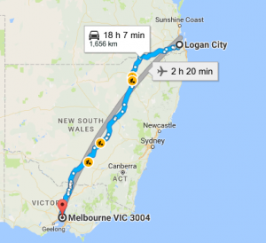 logan-to-melbourne-removalists