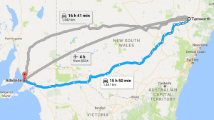 tamworth-to-adelaide-removalists
