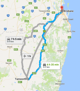 tamworth-to-brisbane-removalists