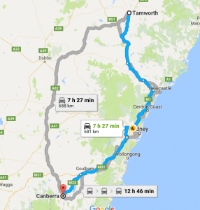 tamworth-to-canbeera-removalists