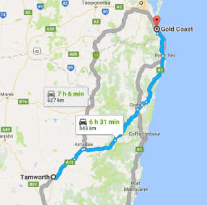 tamworth-to-gold-coast-removalists