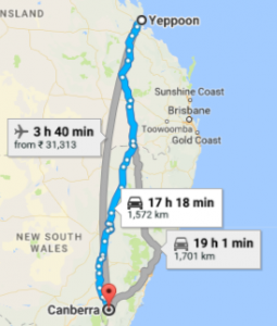yeppoon-to-canberra-removalists