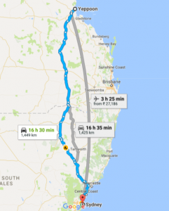 removalists-brisbane-to-gold-coast