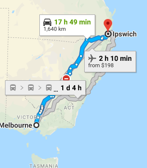 melbourne-to-Ipswich-removalists