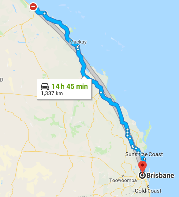 removalists-brisbane-to-townsville