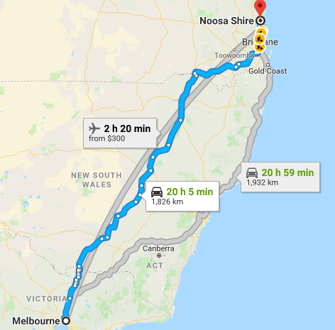 removalists-noosa-to-gold-coast