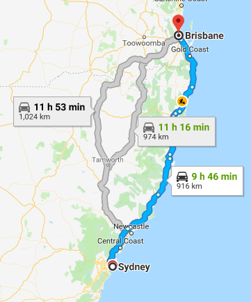 furniture-removalists-sydney-to-brisbane