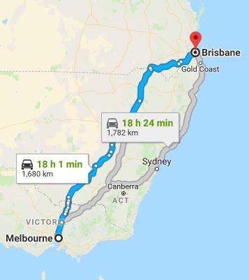 interstate-removalists-melbourne-to-brisbane