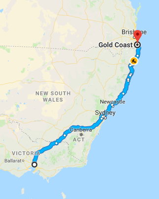 interstate-removalists-melbourne-to-gold-coast