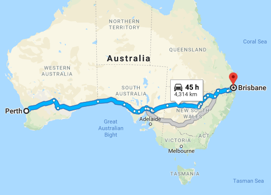 interstate-removalists-perth-to-brisbane
